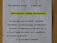 121 Vescovo a Villafranca 1