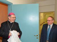 124 Vescovo a Villafranca 1