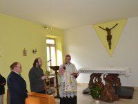126 Vescovo a Villafranca 1