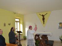 127 Vescovo a Villafranca 1