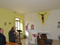 128 Vescovo a Villafranca 1