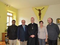 129 Vescovo a Villafranca 1