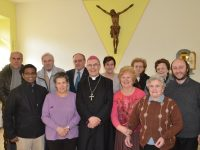 130 Vescovo a Villafranca 1