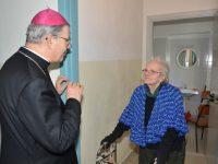 131 Vescovo a Villafranca 1