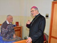 133 Vescovo a Villafranca 1