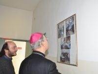 136 Vescovo a Villafranca 1