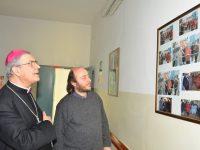 137 Vescovo a Villafranca 1