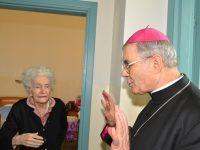140 Vescovo a Villafranca 1