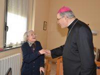 143 Vescovo a Villafranca 1