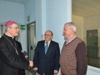 145 Vescovo a Villafranca 1